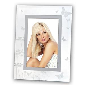 Conny Glass 7x5 Photo Frame