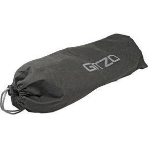 Gitzo GC200X900A0 Anti-Dust Bag 20cm x 90cm