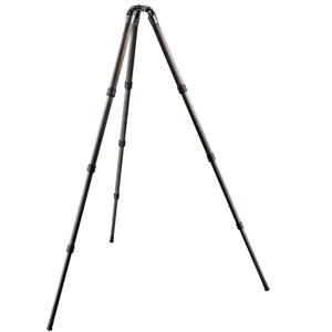 Gitzo GT4542LS Series 4 6X Carbon Systematic Long Tripod Legs