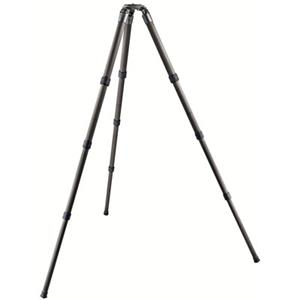 Gitzo GT5542LS Series 5 6x Systematic 4 Section Long Tripod Legs