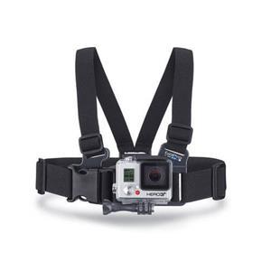 GoPro Junior Chesty Chest Mount Harness