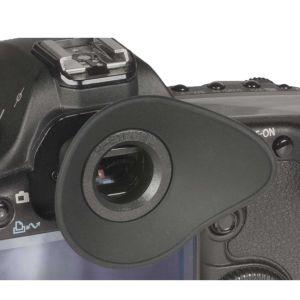 Hoodman HoodEYE 18mm Eyecup for Canon