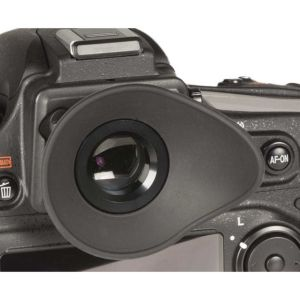 Hoodman HoodEYE 22mm Eyecup for Nikon