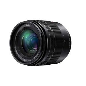 Panasonic G 12-60mm f3.5-5.6 Lens