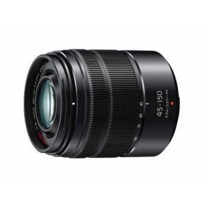 Panasonic G 45-150mm f4-5.6 Lens