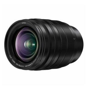 Panasonic DG 10-25mm f1.7 Lens