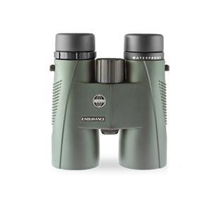 Hawke Endurance PC 8x42 Green Binoculars