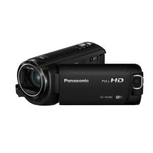 Panasonic HC-VXF1 Full-HD Camcorder