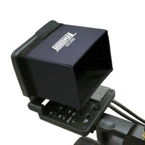 Hoodman Hood for Canon C300 & C500 Cinema Camcorders