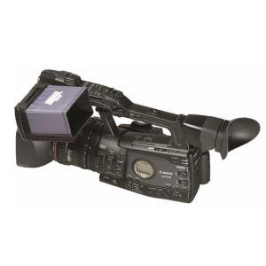 Hoodman HD Camcorder Hood - Fits 4