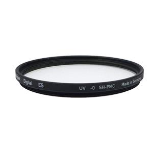 Heliopan 72mm UV Slim SH-PMC Filter