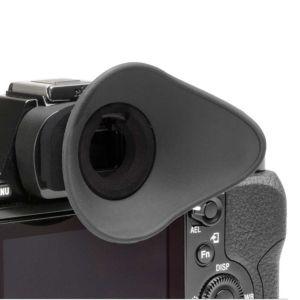 Hoodman HoodEYE Eyecup for Sony A7 Models