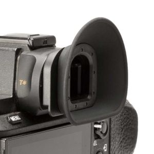 Hoodman HoodEYE Eyecup for Sony A7 & A9
