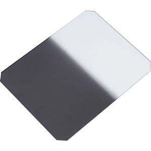 Formatt Hitech 85x110mm ND Hard Edge Grad 0.6 (2 stop)