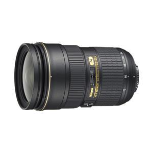 Nikon 24-70mm f2.8G AF-S ED Nikkor Lens
