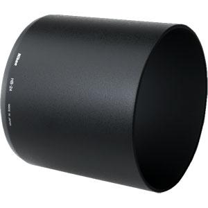 Nikon HB-24 Lens Hood for AF 80-400mm VR