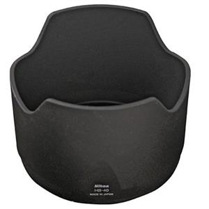 Nikon HB-40 Lens Hood For AFS 24-70 F2.8