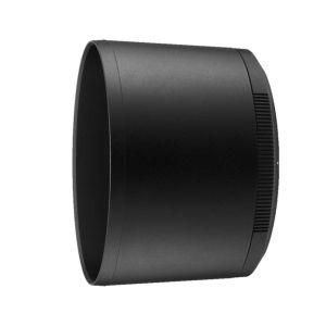 Nikon HB-99 Lens Hood