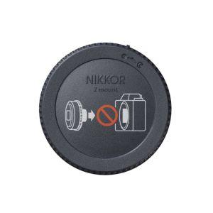 Nikon BF-N2 Front Lens & Teleconverter Cap