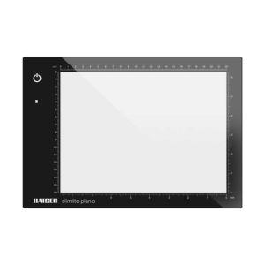 Kaiser Medium Slimlight Plano LED Light Box