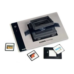 Kaiser Film Copy Vario Kit