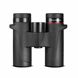 Kite Optics Falco 8X32 Binoculars | 8X Magnification | 32mm Objective Lens Diameter | 500g