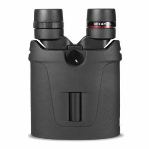 Kite Optics 12x42 APC Stabilised Binoculars