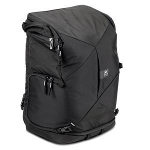 Kata 3N1 33 DL Sling Camera Backpack