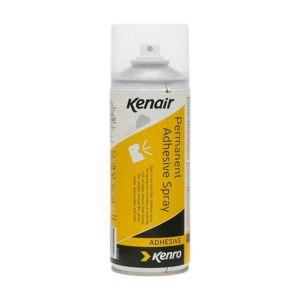 Kenro Kenair Permanent Adhesive Spray