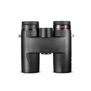 Kite Optics Lynx HD+ 10x30 Binoculars