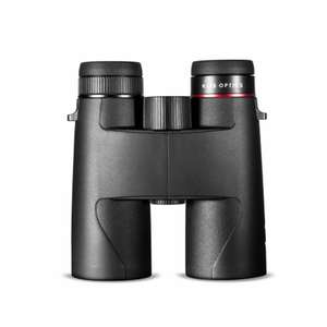 Kite Optics Lynx HD+ 10x42 Binoculars | 10x Magnification | 42mm Lens Diameter | 700g | Waterproof