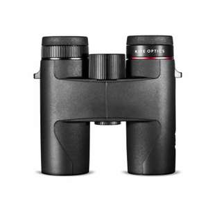 Kite Optics Lynx HD+ 8x30 Binoculars | 8x Magnification | 30mm Lens Diameter | 495g | Waterproof