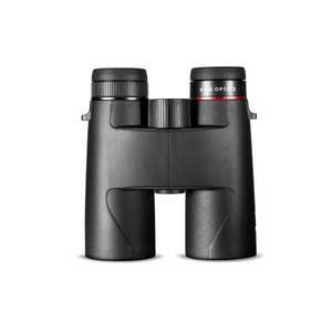 Kite Optics Lynx HD+ 8x42 Binoculars | 8x Magnification | 42mm Lens Diameter | 690g | Waterproof