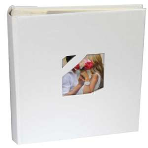 Celebration | Slip In Photo Album | 6x4 Inch Photos | 200 Photos | Memo