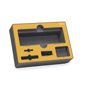 HPRC Foam Kit For ATEM MINI EXTREME Or ATEM MINI EXTREME ISO On HPRC2500
