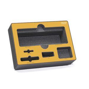 HPRC Foam Kit For ATEM MINI, ATEM MINI PRO Or ATEM MINI PRO ISO On HPRC2300