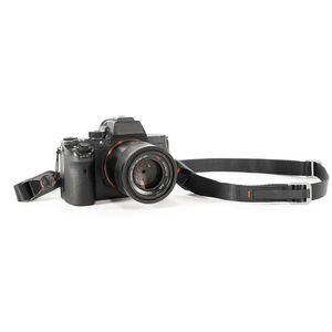 Peak Design Leash Camera Strap - Black