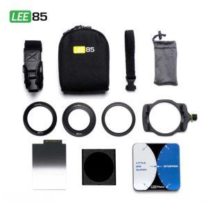 Lee Filters LEE85 Develop Kit