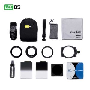 Lee Filters LEE85 Aspire Kit