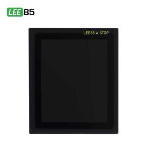 Lee Filters LEE85 Little Stopper