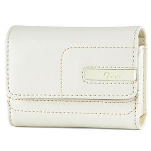Lowepro Portofino 10 Ivory Camera Bag