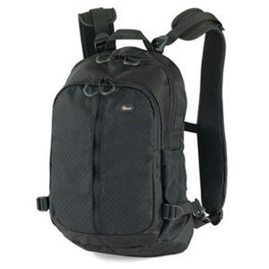 Lowepro S&F Laptop Utility Black Backpack 100 AW