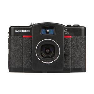 Lomography LC-Wide 35mm Camera