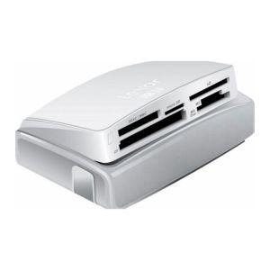 Lexar Card Reader | Lexar 25-in-1 Multi-Card Reader USB 3.0