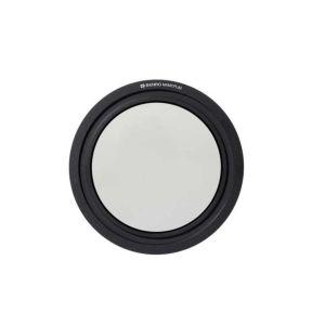 Benro 82mm Circular Polarising Filter