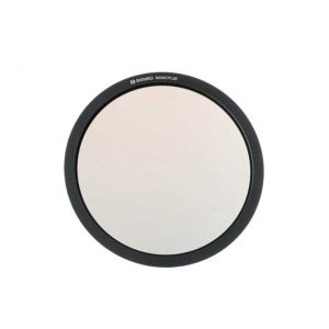 Benro 95mm Circular Polarising Filter