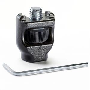 Manfrotto 3/8
