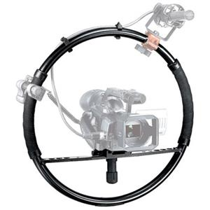 Manfrotto 595B Fig Rig