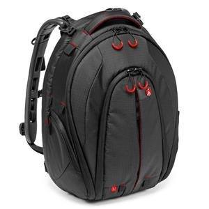 Manfrotto Bug-203 PL Pro Light Backpack