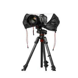 Manfrotto E-702 PL Pro Light Camera Elements Cover